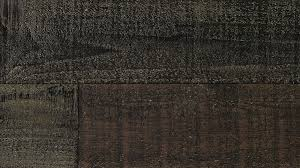as is wood walls u0027ish u0027 collection 6 rustic styles and colors