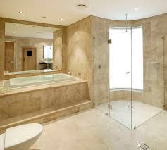 bathroom travertine tile design ideas travertine floor tile design ideas berg san decor
