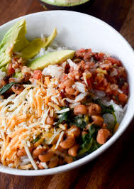 tex mex rice and black eyed peas u2013 recipe diaries