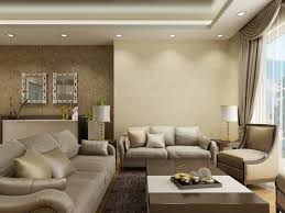 Living Room Design Cost Stunning Houses Ideas Designs And Also Interior Beach House Living