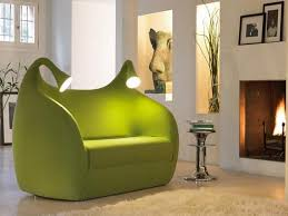 green living room chair cool living room chairs fresh on modern chair design ideas