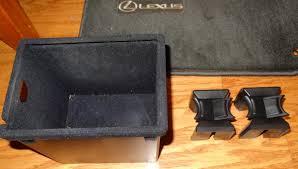 lexus sc430 for sale in phoenix az 2010 2013 rx350 oem accessories for sale clublexus lexus