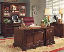 gifted office executive desk wood gallery with sets picture derby