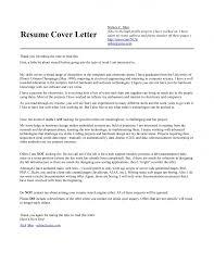 Cover Letter Professional Cover Letter Resume Cover Letter Sample Child Care Traineeship Starengineering