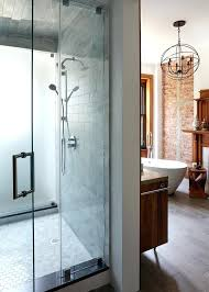 Regrout Bathroom Shower Tile Grout Shower Tiles How To Pull This Easy To Clean Affordable