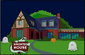 how to avoid buying a haunted house