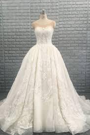 Ivory Wedding Dresses Plenty Of Ball Gown Wedding Dresses 2017 On Sale Best Ball Gown