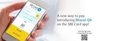 Sbi Cc Bill Desk Sbi Credit Card Services Online Sbi Card