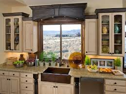 kitchen copper kitchen sinks with22 dazzling copper kitchen sink
