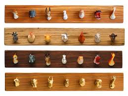 fascinating diy wall hooks that you will want to
