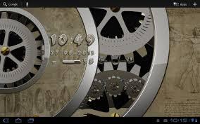 digi clock widget apk digi clock widget davinci 2 50 apk for android aptoide