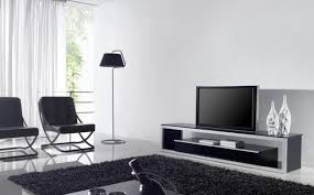 tv compelling oak tv stand and coffee table set appealing tv