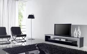 modern oak tv stand large size of living simple decoration living