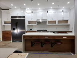 are white kitchen cabinets just a fad kitchen cabinets is white the new trend page 2