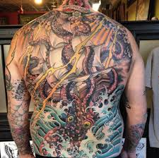 nipple tattoo indianapolis the 10 best tattoo artists in fort wayne form ink