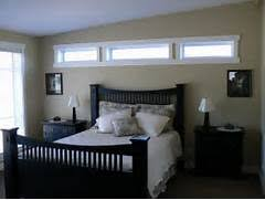 easy tips to help create the perfect basement bedroom paint color