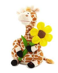 20 best singing stuffed animals images on singing