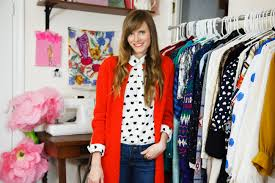 Style My Room by Tour Style Blogger Steffy Kuncman U0027s Miami Apartment Teen Vogue