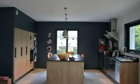 changer couleur cuisine changer couleur meuble bois changer couleur meuble cuisine bois