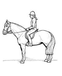 coloring pages horses 1092 900 1068 free coloring kids area