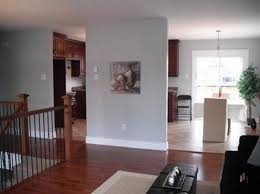 split level home interior bi level homes interior design 1000 images about bilevel homes on