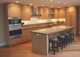 kitchen view kitchen cabinets cherry wood best home design