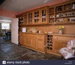 glass kitchen wall unit doors pine wood units and wall cupboards with glass doors in