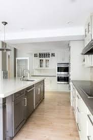 Stainless Steel Outdoor Countertops Brooks Custom by 37 Best Custom Engineered Concrete Countertops Images On Pinterest