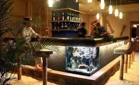 hotel veranda mauritius veranda pointe aux biches pointe aux piments