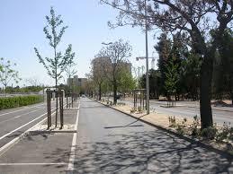 boulevard l n bureau nantes 342 best corridor images on landscape