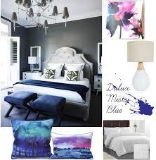 life files redecorating bedroom ideas u2013 indigo deer