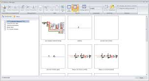 design reuse in solidworks electrical part 2 computer aided