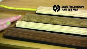 Laminate Floor Protection Tips Floor Cord Protector Cord Cover Floor Cord Floor Protector