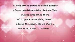 valentines day for valentines day messages for ex ex boyfriend happy
