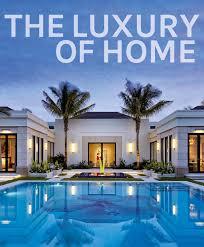 Waterbrook Apartments Lincoln by The Luxury Of Home 2nd Edition By Sandow Media Llc Issuu