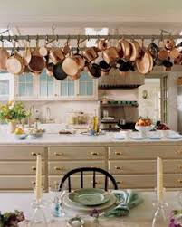 black friday home depot canal winchester ohio deals softener salt interior design magazine thomas o u0027brien kitchen u0026 bath ideas