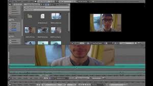 tutorial video editing mathieu s blender video editing tutorial youtube