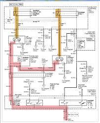 harley sportster wiring diagram harley free wiring diagrams