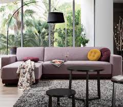 Fabric Living Room Furniture by Forest Hill Wholesale Upscale Casual Modern Living Room Furniture