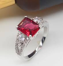 low priced engagement rings wedding rings affordable engagement rings 1000 clearance