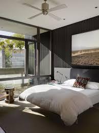 Main Bedroom Designs 10 Defining Bedroom Themes For 2018 U2013 Master Bedroom Ideas