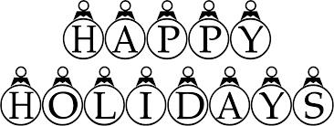 happy hanukkah signs happy signs tolg jcmanagement co