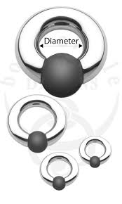 ball rubber rings images Rubber ball and socket rings 316lvm stainless steel with rubber jpg