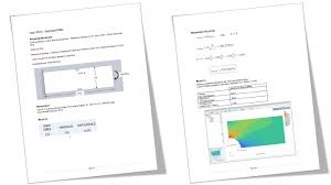 simsolid validation manual simsolid