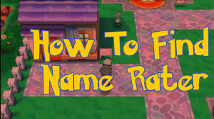 Omega Ruby Pokemon Omega Ruby U0026 Alpha Sapphire Tips How To Find Name Rater