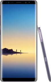 amoled phones best buy
