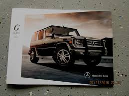 used mercedes benz g550 interior parts for sale