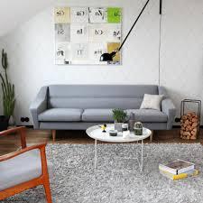Wohnzimmer Franz Isch Haus Renovierung Mit Modernem Innenarchitektur Schönes