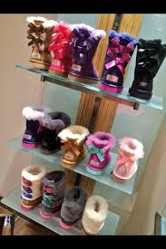 s ugg like boots 25 best ugg boots cheap ideas on ugg style boots ugg