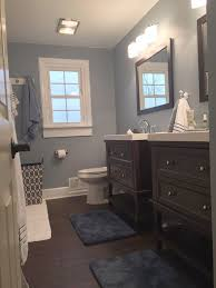 behr bathroom paint color ideas behr paint for bathroom paint color wall ovation by behr marquee